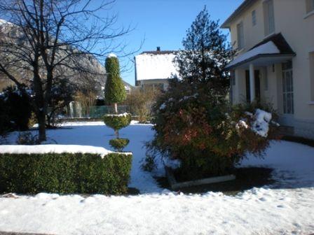 jardin-cazenave-argelesgazost-HautesPyrenees
