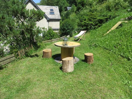 jardin-grangeaubois-viella-HautesPyrenees