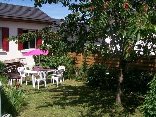 jardin droit-carol-argeles-HautesPyrenees