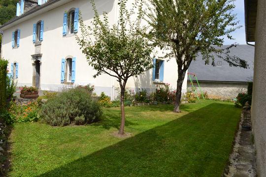 jardin-lanne-aucun-HautesPyrenees