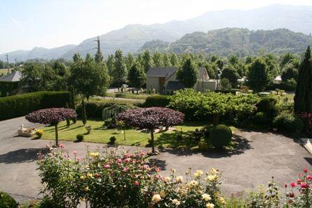 jardin-marquecle-ayzacost-HautesPyrenees