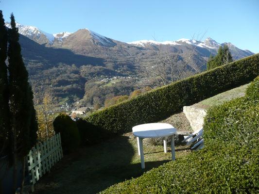 jardin-prisse-esquiezesere-HautesPyrenees