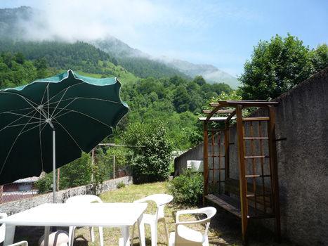 jardin-valsesia-bareges-HautesPyrenees
