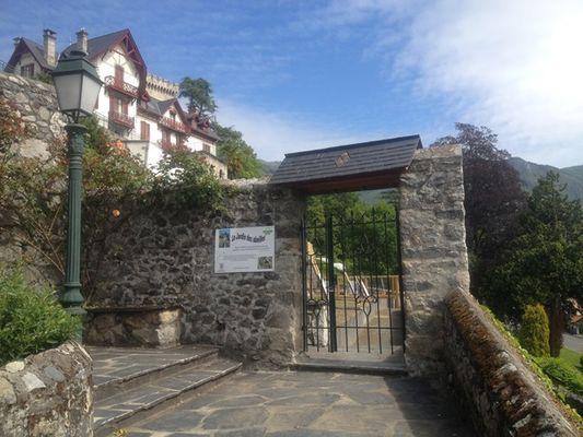 jardindesabeilles-argelesgazost-HautesPyrenees