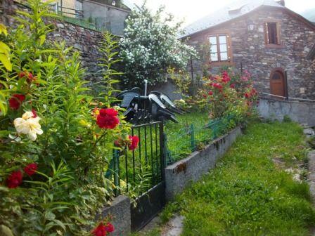 jardinet momon