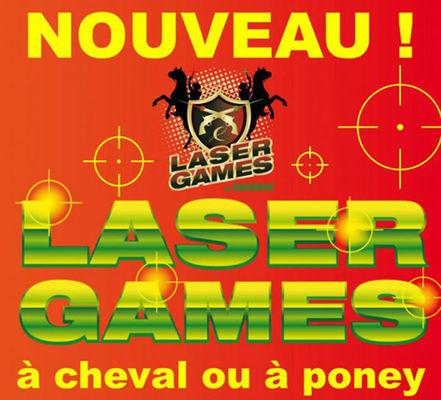 jeuxbourdalat1-ouzous-HautesPyrenees