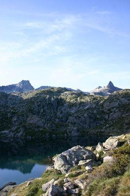 lac de la glère 3