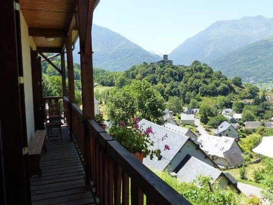 lasvignes-vue-beaucens-HautesPyrenees