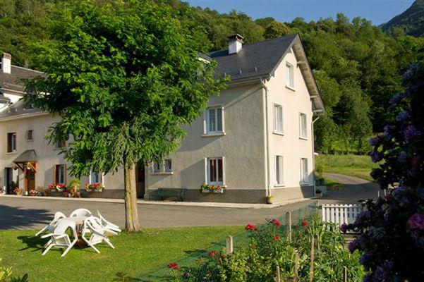 maison2-dumont-esterre-HautesPyrenees