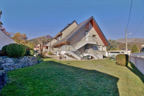 maison2-vedere-argelesgazost-HautesPyrenees