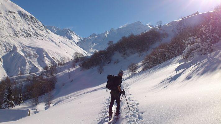 marquier10-argelesgazost-HautesPyrenees