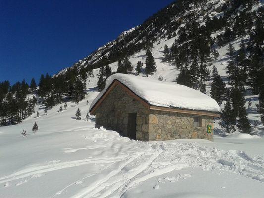 marquier7-argelesgazost-HautesPyrenees