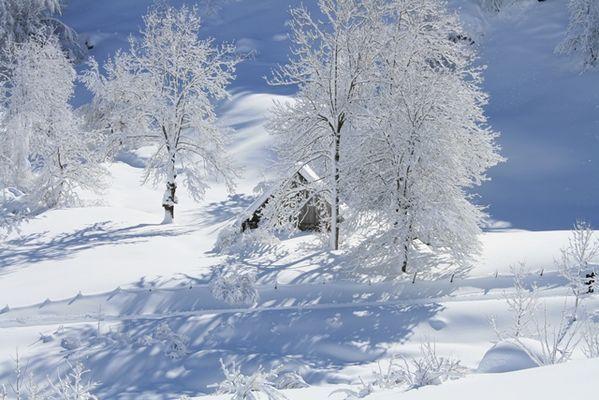montagnedetente6-argelesgazost-HautesPyrenees.jpg