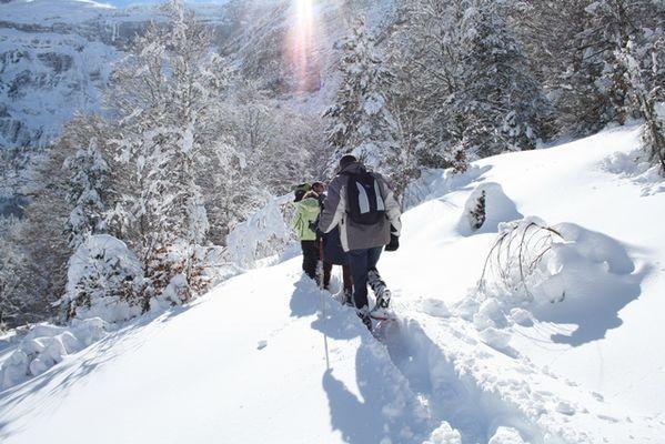 montagnedetente8-argelesgazost-HautesPyrenees.jpg