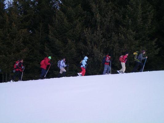 montagnedetente10-argelesgazost-HautesPyrenees.jpg