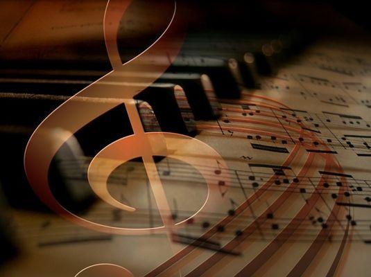 musique concert WEB