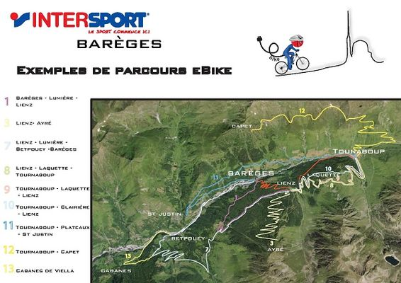 parcours eBike final-page-001