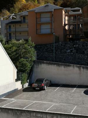 parking-sibiril-bareges-HautesPyrenees