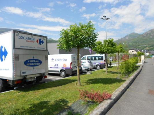 parking4carrefourmarket-argelesgazost-HautesPyrenees.jpg