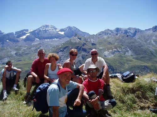 pierrebichon3-accompagnateurmontagne-HautesPyrenees
