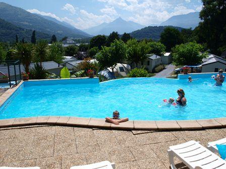 piscine-campingsoleildupibeste-agosvidalos-HautesPyrenees.jpg