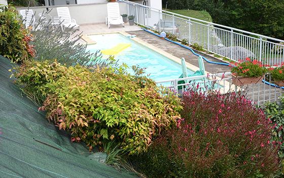 piscine-dubray-ouzous-HautesPyrenees