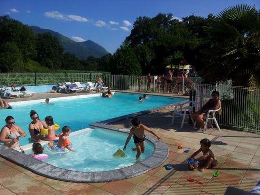 piscine-dethpotz-boosilhen-HautesPyrenees