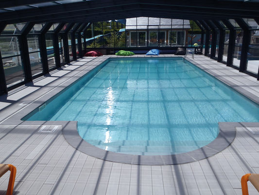 piscine-international-esquiezesere-HautesPyrenees