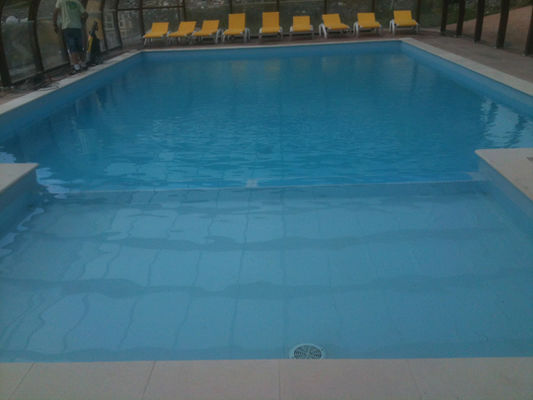 piscine-lebastan-esterre-HautesPyrenees