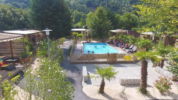 piscine2-3vallees-argelesgazost-HautesPyrenees
