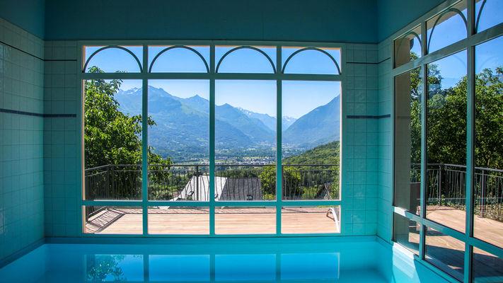 piscine4-leberierot-ouzous-HautesPyrenees