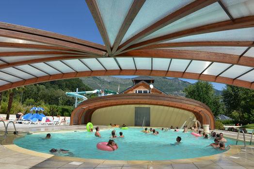 piscinecouverte-3vallees-argelesgazost-HautesPyrenees