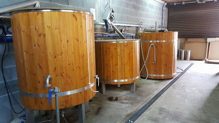 production2-brasseriedupaystoy-sassis-HautesPyrenees