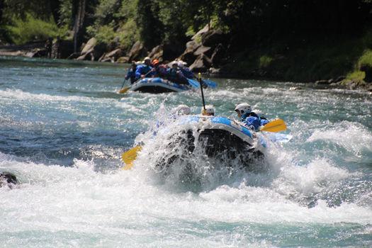 rafting10-pavillondessensations-agosvidalos-HautesPyrenees
