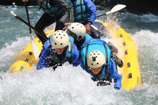 rafting7-pavillondessensations-agosvidalos-HautesPyrenees