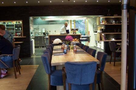 restaurant-HotelArrieulat-ArgelesGazost-HautesPyrenees.jpg