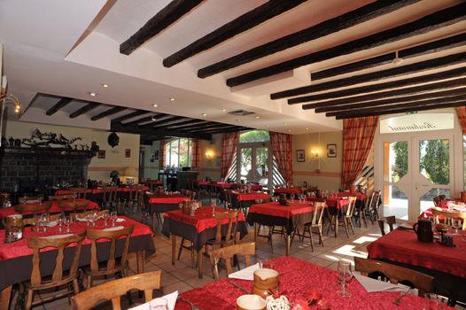 restaurant-pierredagos-agosvidalos-HautesPyrenees