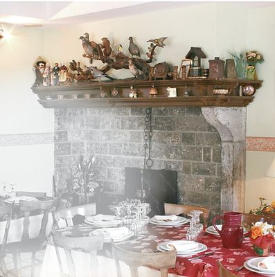 restauranthotelpierred'agos-agosvidalos-HautesPyrenees-créditsremipujo.jpg