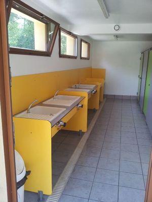 sanitaires-dethpotz-boosilhen-HautesPyrenees