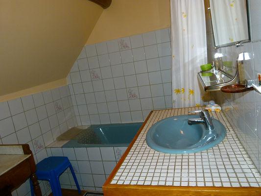 salle bains 3