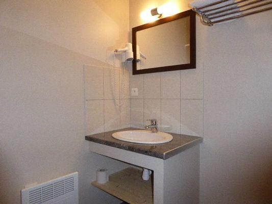 salle-de-bain-cambre-simple-doiuble