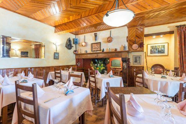 sallerestaurant-cabaliros-arcizansavant-HautesPyrenees