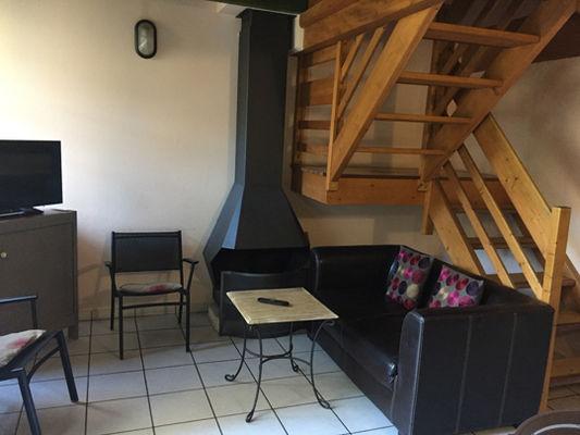 salon-theil-esterre-HautesPyrenees