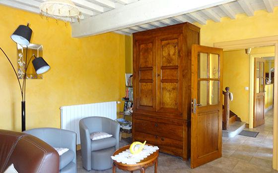 salon4-jeansoule-arrasenlavedan-HautesPyrenees