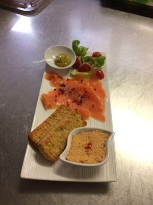 saumon-vin4-bareges-HautesPyrenees