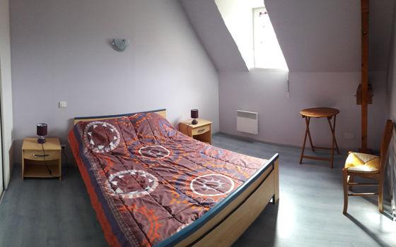 sempe-chambre1-ayrosarbouix-HautesPyrenees
