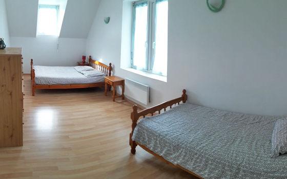 sempe-chambre3-ayrosarbouix-HautesPyrenees