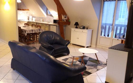 sempe-séjour1-ayrosarbouix-HautesPyrenees