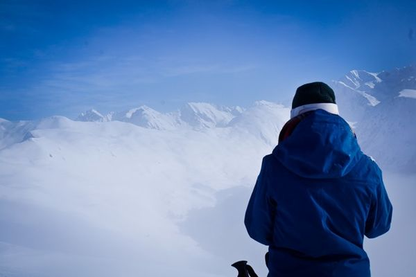 skieurdos-hautacam-HautesPyrenees