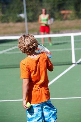tennis-ambrieres-les-vallees-53-asc-1